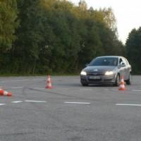 Ekstremalaus vairavimo kursai