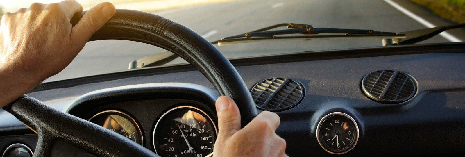 Vairavimo mokykla Autologija