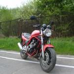 S8300217 (Custom)